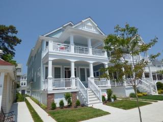 330 Atlantic Ave. 1st fl. - Ocean City vacation rentals