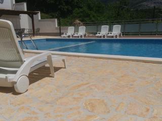 New modern apartment near Split - Stobrec vacation rentals