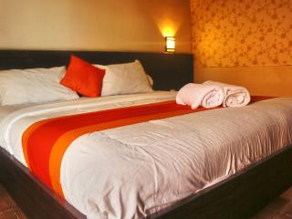 Good-value Guestrooms with clean rooms - Kuta vacation rentals