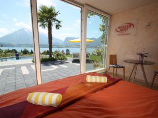 OTIUM - URSULA - Interlaken vacation rentals