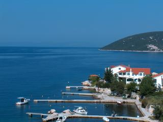 BILI AS - Supetarska Draga vacation rentals