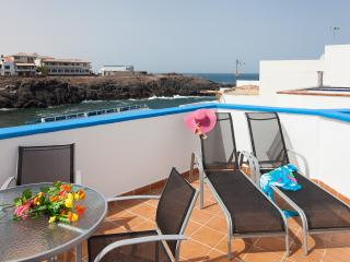 Fantastic apartment PANTAI  II – 2 bedroom - El Cotillo vacation rentals