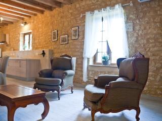 La Grange de Champs -Apartment 7km from Sarlat La - Carsac Aillac vacation rentals