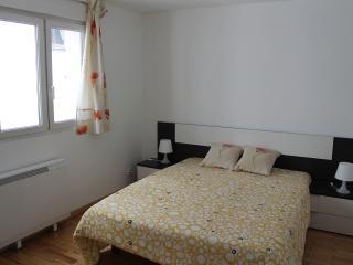 Apartamento en Oviedo - Oviedo vacation rentals