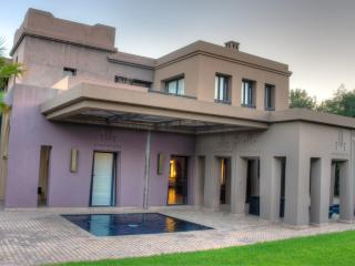 3 bedrooms for 3 singles or 3 couples in Marrakech - Marrakech vacation rentals