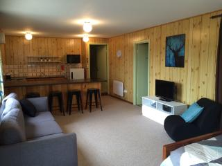 Moonbah3 - Jindabyne vacation rentals