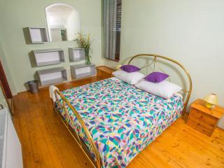 Last Minute Hostel - Pula vacation rentals