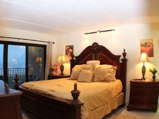 SEABREEZE404 OCEANFRoNT Jun 9 $999+fees FREEWIFI - South Padre Island vacation rentals