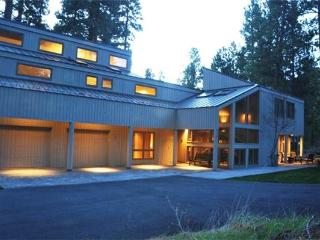 East Meadow Homesite #32 - Black Butte Ranch vacation rentals