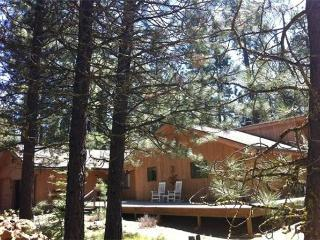 Golf Homesite #50 - Black Butte Ranch vacation rentals