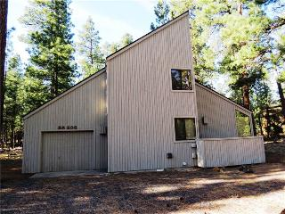 South Meadow #206 - Black Butte Ranch vacation rentals