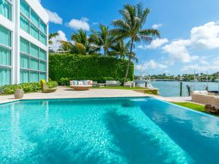 VILLA DINAMA - Miami Beach vacation rentals