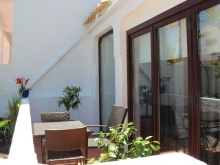 Bright & Spacious open plan villa Meia Praia Lagos - Lagos vacation rentals