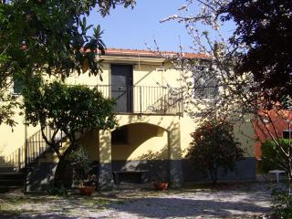 La Fragolina - Chiavari vacation rentals