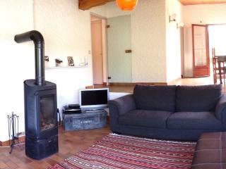 Spacious Self Catering Apartment - Briançon vacation rentals