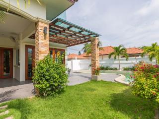 Orchid Paradise Homes OPV33 - Hua Hin vacation rentals