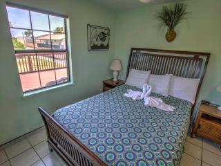 Beach Chic! - South Padre Island vacation rentals