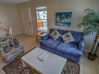 Updated Island Getaway! - South Padre Island vacation rentals