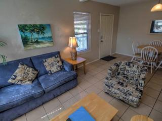 Budget Island Refuge! - South Padre Island vacation rentals