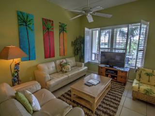 Gorgeous Island Sanctuary! - South Padre Island vacation rentals