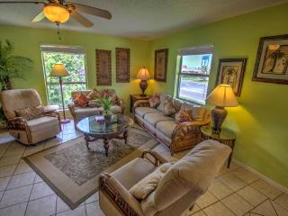 Great for Large Groups! - South Padre Island vacation rentals