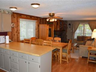 Beaver Village Condominiums #0521 - Winter Park vacation rentals