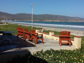 CASA MARBELLA - Ensenada vacation rentals