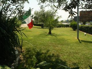 La Casa di Alfredo - Porto Sant'Elpidio vacation rentals