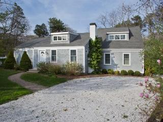 114 Long Pond Rd - Marstons Mills vacation rentals