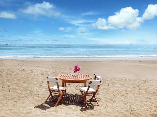Pedasi Ocean Properties by Villa Camilla - Pedasi vacation rentals