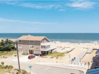 A-314 Sun, Surf, Sand - Image 1 - Virginia Beach - rentals