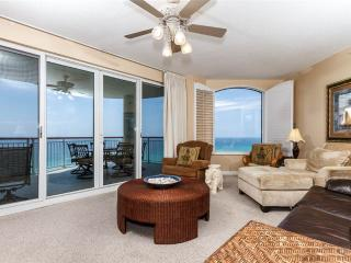Beach Colony #17C - Navarre vacation rentals