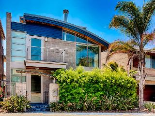 Luxury at WindanSea - La Jolla vacation rentals