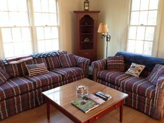 ASP-1227 - Eastham vacation rentals