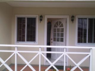 Win Bayside Villas - Gros Islet vacation rentals