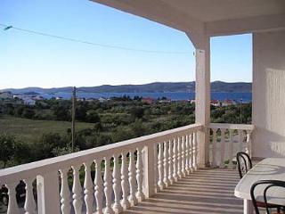 4753 C(2+2) - Sveti Petar - Sveti Petar vacation rentals