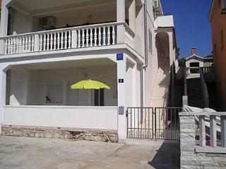 4753 D(2+1) - Sveti Petar - Sveti Petar vacation rentals