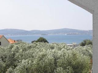 4766 A1(4+2) - Sveti Filip i Jakov - Sveti Filip i Jakov vacation rentals