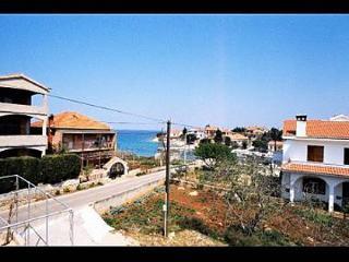 4999 A1(5) - Ugljan - Ugljan vacation rentals