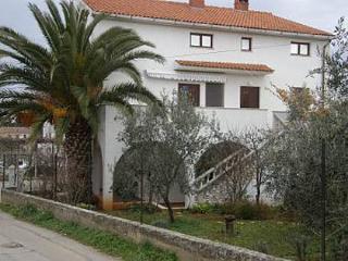 4999 A2(5) - Ugljan - Ugljan vacation rentals