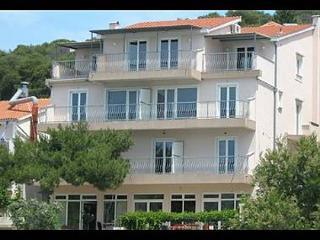 5036 SA1(2) - Tisno - Tisno vacation rentals