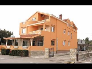 5063 A1(2) - Kukljica - Kukljica vacation rentals