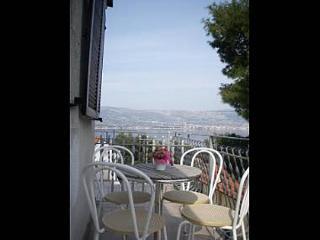 5187 A2(3+2) - Slatine - Slatine vacation rentals