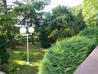 5277 H(6+1) - Njivice - Njivice vacation rentals