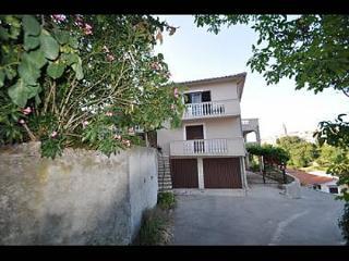 5387 A1(2) - Vrbnik - Vrbnik vacation rentals