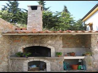 5461 A Kat(2+1) - Mali Losinj - Mali Losinj vacation rentals