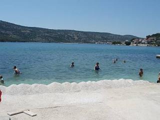 5469 H(6+3) - Poljica (Marina) - Marina vacation rentals