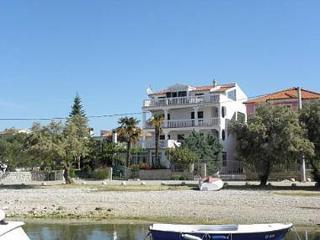 5552 A 2.KAT (6) - Pirovac - Pirovac vacation rentals