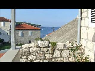 5716  A1(2+2) - Sutivan - Sutivan vacation rentals
