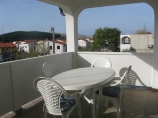 5903 A1 Plavi (4) - Lopar - Lopar vacation rentals